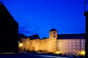 Hôtels & Patrimoine Fort de sedan 102 md[1]